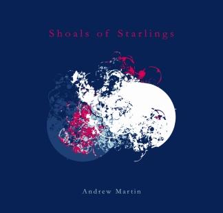Sholas of Starlings